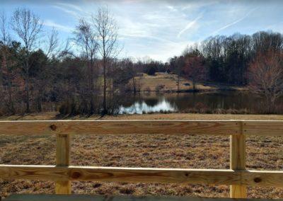 pond-view-2
